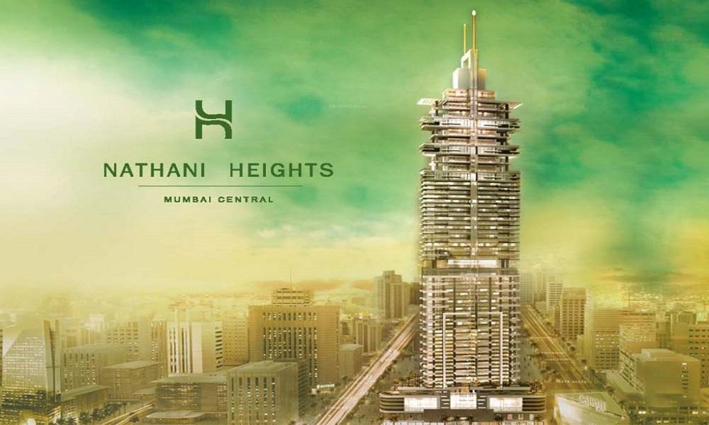 Nathani Heights
