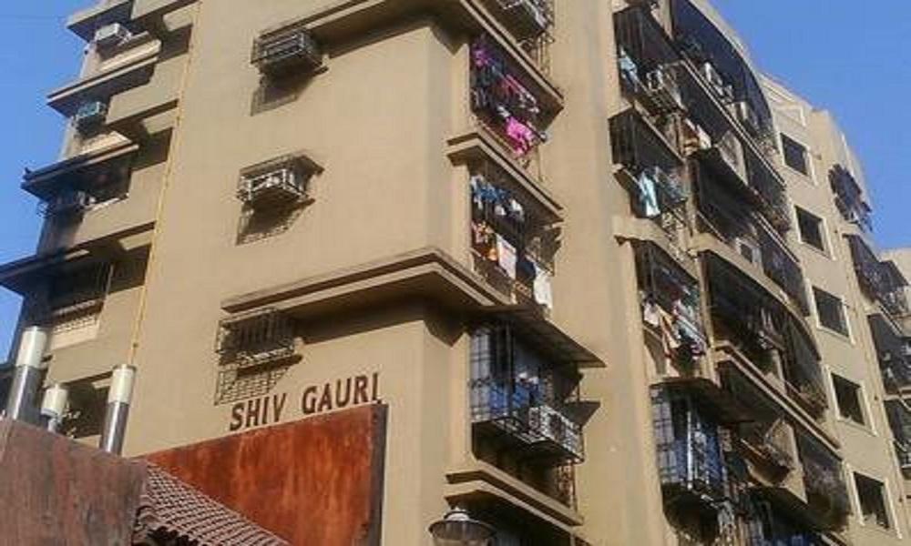 Shivam Shiv Gauri