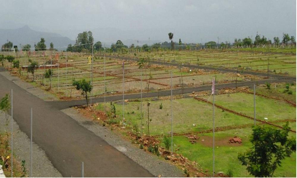 Seema Banjara Hills