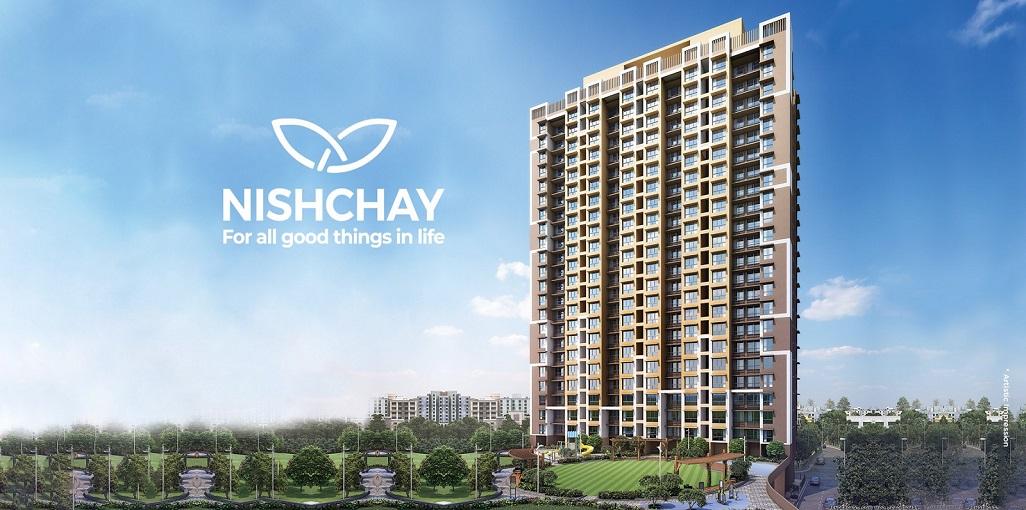 Chandak Nishchay