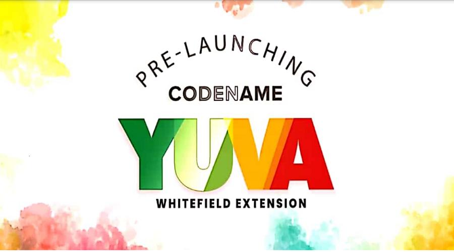 Shriram Codename Yuva
