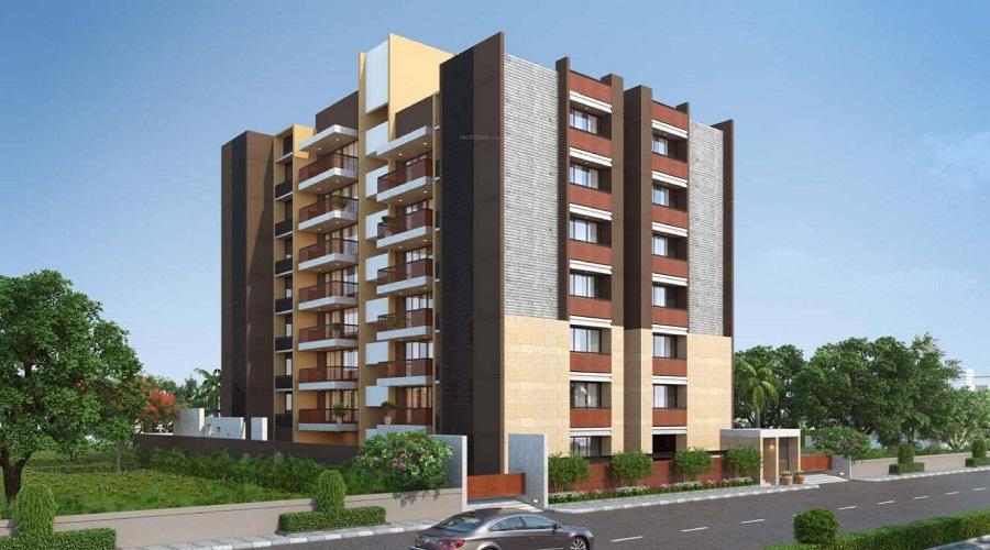 Shivam Homes
