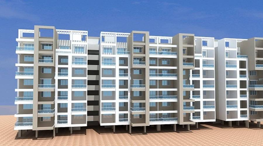 Renuka Constructions Gulmohar Phase 2