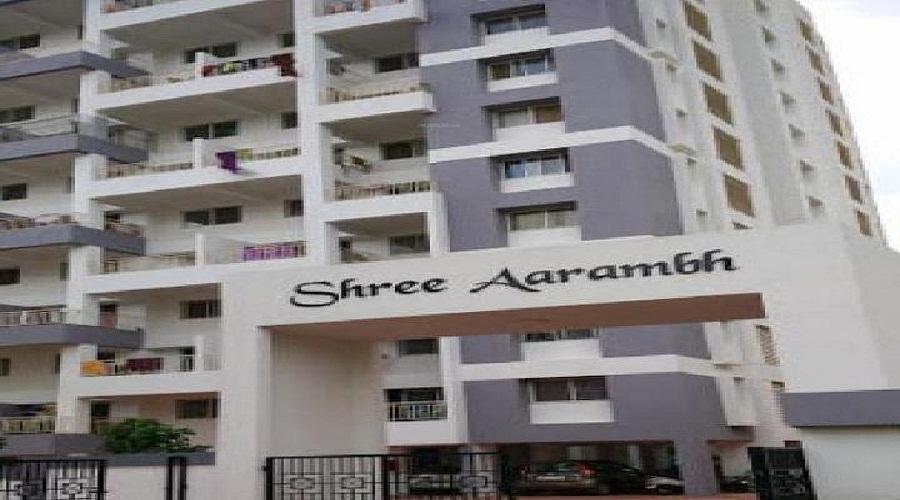 Shree Aarambh