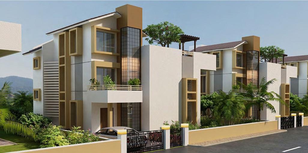 CRD Gardenia Apartments 3
