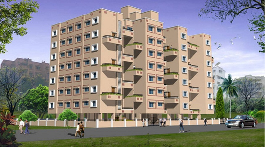 Sneh Akshay Nagar Phase 1