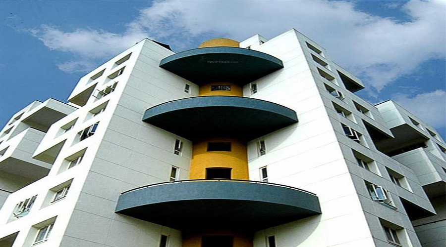 Ishwar State Bank Nagar