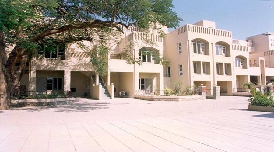 Suma Padma Vilas Enclave