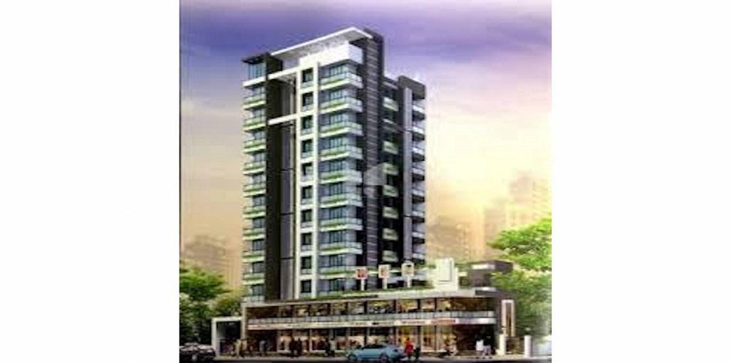 UCC Adityaraj Enclave