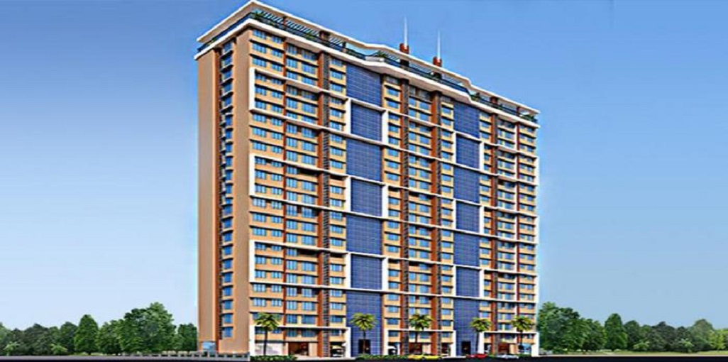 Ratnaakar Aventus Heights