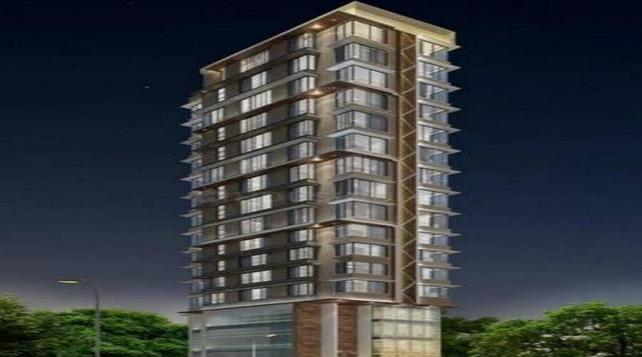 Urbania 140 Shivaji Park