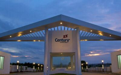 Century Seasons