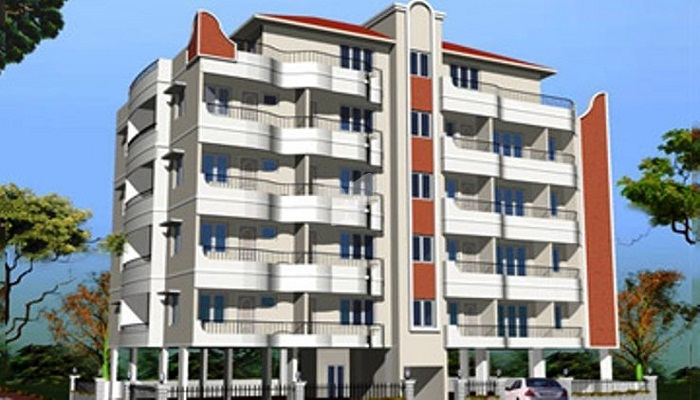 Fortuna Constructions Fortuna Meadows