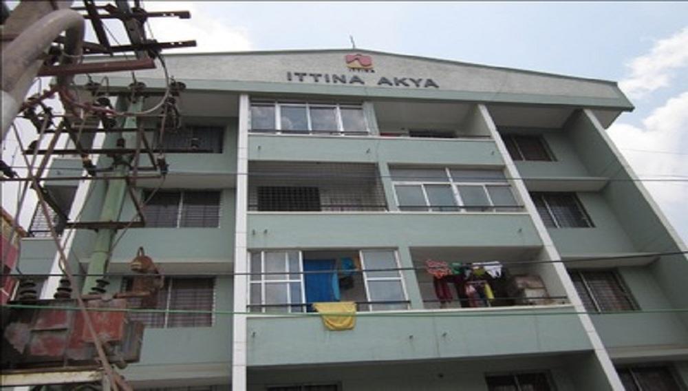 Ittina Properties Akya