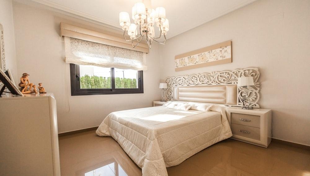 Ittina Properties Veeru