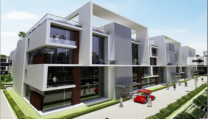Patel Realty Townsville