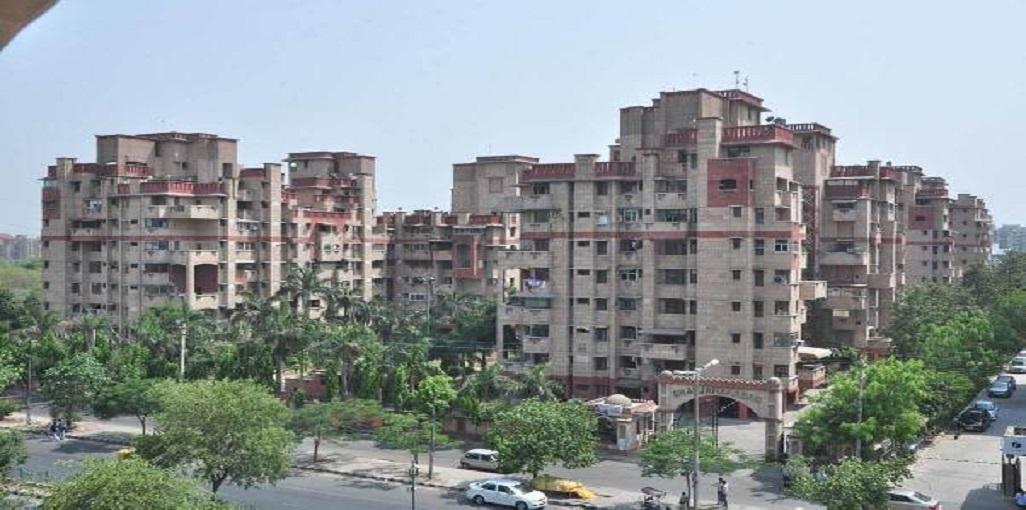 Purvanchal Shahjahanbad