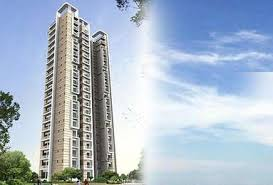 Purvanchal Mecon Apartments