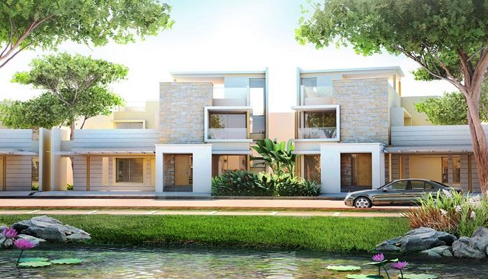 Sterling Villa Grande
