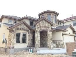 Ansal Oriental Villa