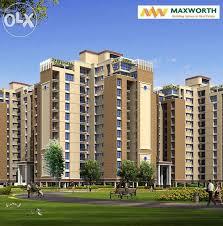 Maxworth Premier Urban