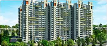 Ramprastha Platinum Heights
