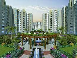 SRS Kataria Homes 4