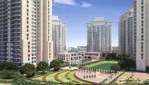 Cosmic Taj Sartaj CGHS
