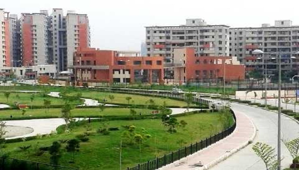 AWHO Apartments