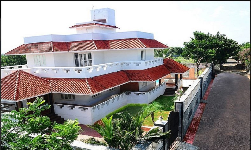 Adityaram Nagar