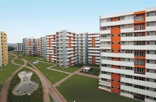 Akshaya Akshaya Metropolis