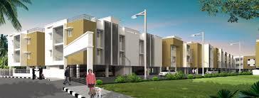 Amaar Foundation And Properties Amaar Krishna