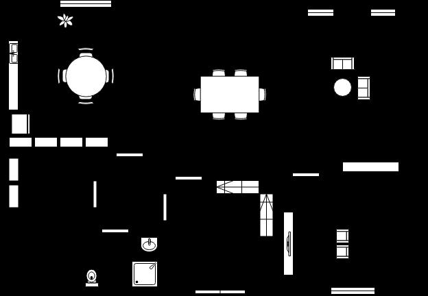 Godrej E-City Floor Plan