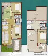 Aesthetic Sunshine Floor Plan