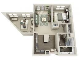 A3S Homes 2 Floor Plan
