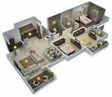Carbon Govind Floor Plan