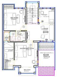 Silverglades Tarudhan Valley Floor Plan
