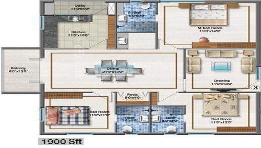 Aditya Imperial Heights Reviews Kukatpally Hyderabad Price Location Floor Plan