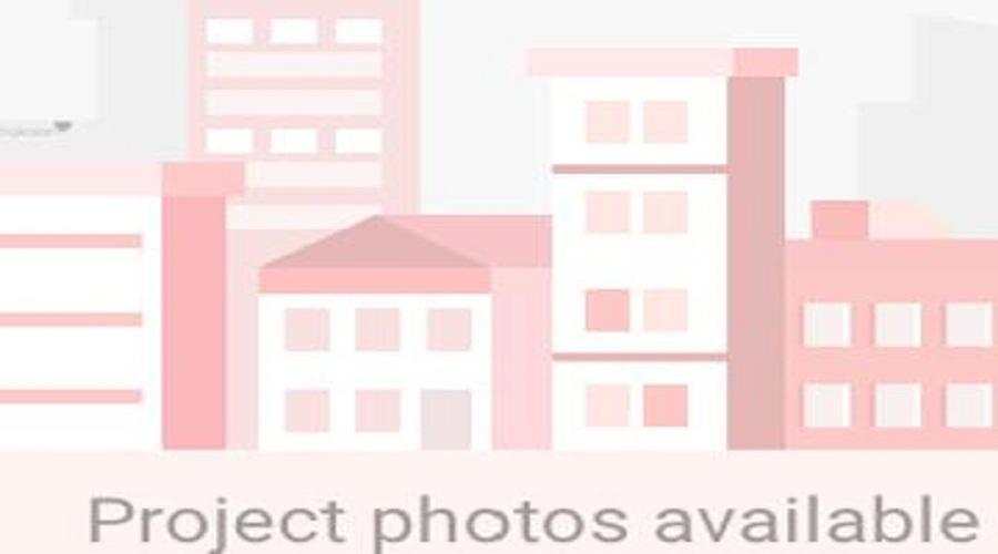 Shlok Six Homes Floor Plan