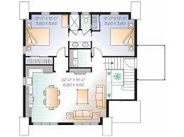 Mapsko Paradise Floor Plan
