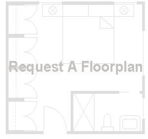 Prestige Eden Park Floor Plan