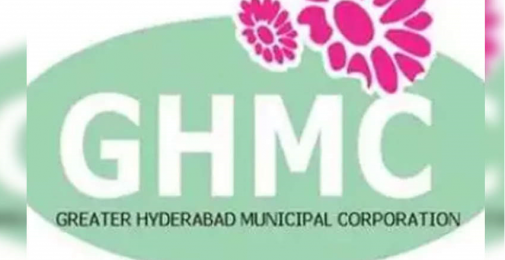 Your Guide to GHMC Property Tax Name Change Online