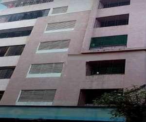 Atharva Avarsekar Residency