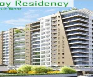 Kamanwala Savoy Residency