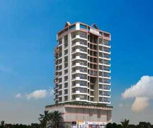 Ami Housing Parvati Heritage