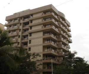AP Preetika Apartment