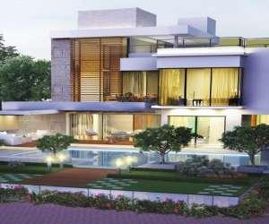 Kursija Luxuryscapes