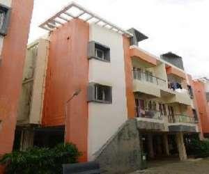 Ambrosia Apartments