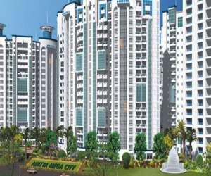 Aggarwal Aditya City Apartments