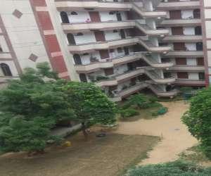 DDA Residential Apartment Sector 3